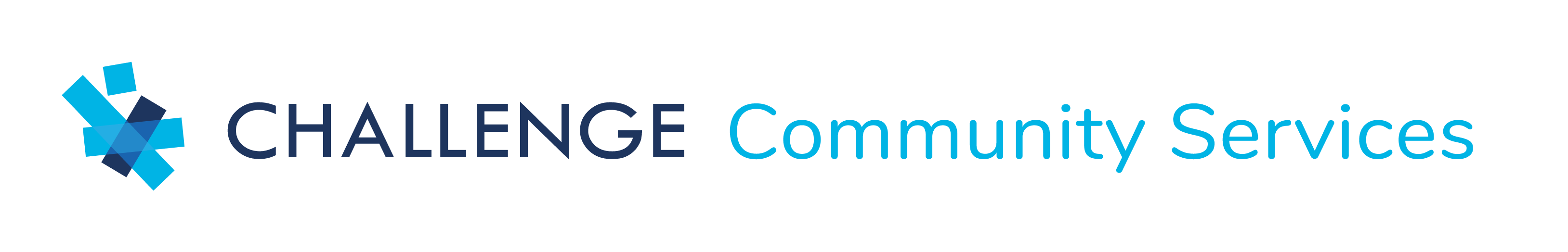 challenge-corporate-logo-horizontal-one-line.png
